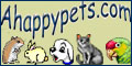 A happy pets, pet care information
