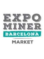 Expominer 2019 Barcelona