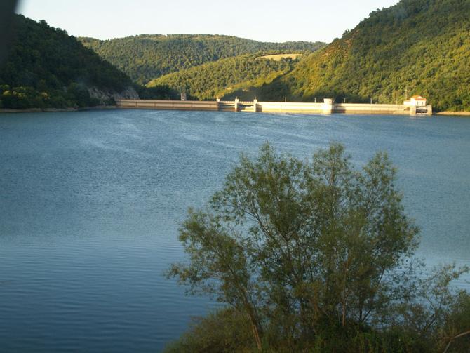 Eugi mine - Spain, photos of minerals, dolomite