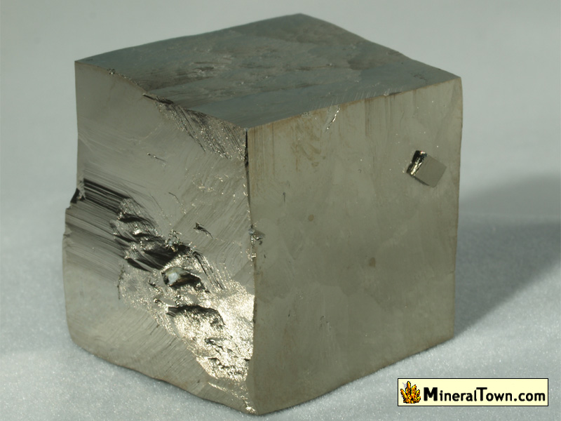 pyrite from spain minerals photos pyrites