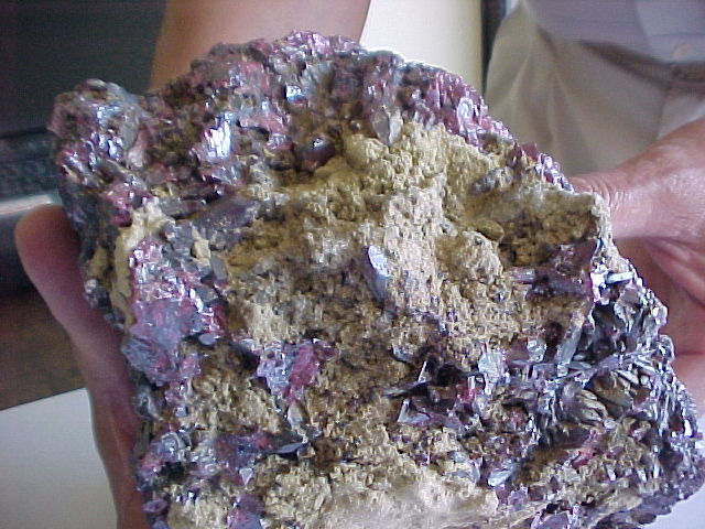 Minerals And Fossils Virtual Market Mineraltown Com
